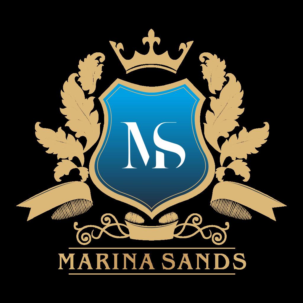 Marina Sands Bijou Boutique Obzor Bulgaria